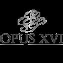 Opus XVI logo